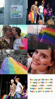 I am not lesbian and not gay Skam Noora And William, Skam Cast, Skam Tumblr, Noora Style, Skam Wallpaper, Skam Aesthetic, Isak & Even, Love Simon, Culture Pop