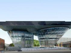 Arch2o-Stockholm Public Library-Bundi Pradono Architects (3)