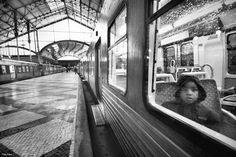 Fotógrafo: Rui Palha