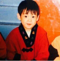 """jungkook baby vs jungkook now ; a really devastating thread"" Jungkook Predebut, Jungkook Cute, Jungkook Oppa, Jung Kook, Vlive Bts, Bts Bangtan Boy, Busan, Dance Music, K Pop"
