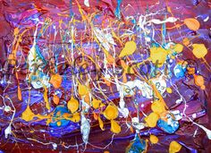 """Hallows Eve""  18x24""  Acrylic on Canvas  By Berkeley Scott  www.Berkeleyscottart.com"