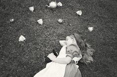 Belinda Grace Photography, Childrens portraiture, Fine art, Quad Cities,  Alice in Wonderland