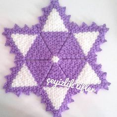 Order # dm # bride # explore You are in the right place about crochet earrings tutorial Here we offer you the. Baby Knitting Patterns, Crochet Toilet Roll Cover, Crochet Girls Dress Pattern, Earring Tutorial, Summer Pictures, Crochet Projects, Elsa, Diy And Crafts, Crochet Earrings
