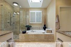 Bathroom Design: Bathroom Remodel Ideas