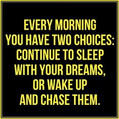 Dont just dream Great Quotes, Quotes To Live By, Me Quotes, Motivational Quotes, Inspirational Quotes, Motivational Leadership, Story Quotes, Motivational Pictures, Faith Quotes
