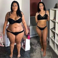 Before And After Weightloss, Weight Loss Before, Fast Weight Loss, Weight Loss Tips, How To Lose Weight Fast, Weight Gain, Best Weight Loss Program, Weight Loss Challenge, Weight Loss Journey