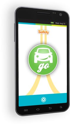 Safely Go Added To Verizon App Channel!