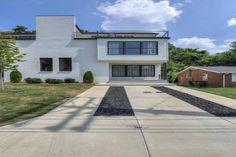 1502A Kirkwood Ave, Nashville, TN 37212