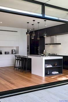 Minimal Interior Design Inspiration   135