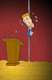 16 Ways to Overcome Your Fear of Public Speaking. 20 Useful Tips on Public Speaking Relation D Aide, Best Advice Ever, Public Speaking Tips, Best Speeches, Make Em Laugh, Presentation Skills, Great Fear, Anxiety Treatment, Singing In The Rain