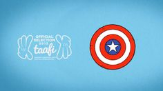 BLACKMEAL - MARVEL. An homage to Marvel, which created most of the superheros who entertained generations of children and adults for more th...