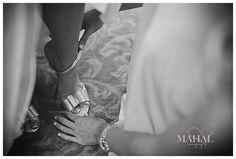golden ocala : bayleigh + michael - Florida Wedding Photographer | Ocala Wedding Photographer  | Jacksonville Wedding Photographer | Lyn Larson