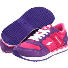 No results for Kangaroos wave pink purple Rainbow Sneakers, Southern Tide, Kangaroos, Zumba, Fitness Tips, Pink Purple, Me Too Shoes, Workouts, Hoodies