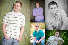 Senior Shoot  #photography #male #poses #country