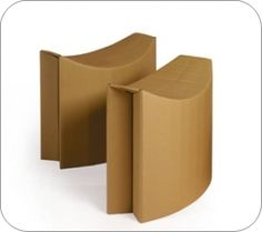 cardboard chair - Google Search