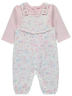 f23771f30b74 11 Best EWA COLLECTION clothes for newborns and babies images ...