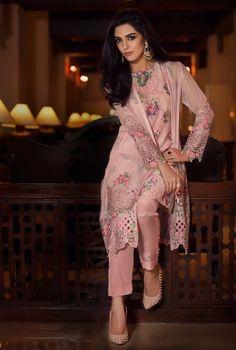 Maria B Eid Collection 2016 For Women #MariaB #MariaBDesigner #EidEmbroideredCollection #AlZohaib #EidDressesPrice #FestivalCollection #LawnCollection #FestivalEid #EidCollection #Lawn #Silk #Chiffon #Embroidered #Eid2016 #Dresses #FestiveEidCollection #EidDresses #Eid #LawnDresses #PakistaniDresses #PakistaniLawn