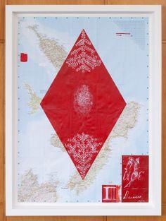 Shane Cotton, Deuces New Zealand Art, Nz Art, Maori Art, Kiwiana, Handmade Books, Teaching Art, Artist Painting, Art Boards, Printmaking