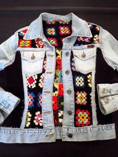 VMSom Ⓐ cesta: Jogo dos Produtos Localidade: Não Conformes jeans Personalizado