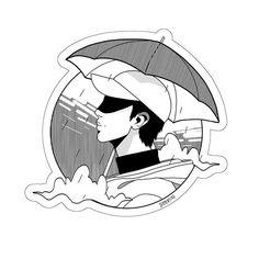 Pop Stickers, Anime Stickers, Tumblr Stickers, Printable Stickers, Printable Tattoos, Macbook Decal Stickers, Arte Pop Up, Kpop Diy, Skateboard Design