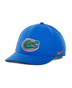 208076a3652 Nike Florida Gators Dri-FIT Classic Cap Men - Sports Fan Shop By Lids -  Macy s