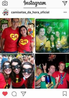 Carnaval+2017+:+Carnaval+2017,+caia+na+folia+com+CamisetasDaHora.+|+camisetasdahora