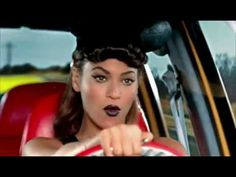 Influence of Commercials: Lady GaGa- Telephone ft. Lady Gaga Beyonce, Lady Gaga Albums, The Fame Monster, Audio Songs, Twist And Shout, Beyonce Knowles, Music Therapy, Types Of Music, Musica