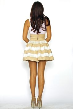 the cutest skirt ive ever seen