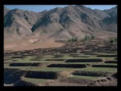 pashto new song the best ever kunar معلم رضوان منور او ساروان منور
