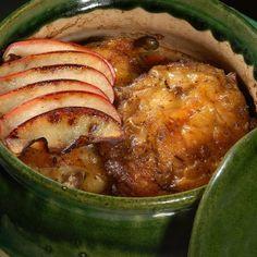 Egy finom Agyagtálban sült hús gazdagon ebédre vagy vacsorára? Agyagtálban sült hús gazdagon Receptek a Mindmegette.hu Recept gyűjteményében!