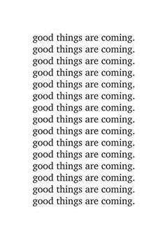 Positive Self Affirmations, Positive Affirmations Quotes, Affirmation Quotes, Positive Quotes, Words Quotes, Wise Words, Me Quotes, Motivational Quotes, Inspirational Quotes