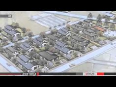 Fukushima MORE Radiation Leaks! ANOTHER Typhoon Coming, Stockholm Syndro...