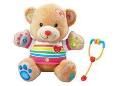 Dr Alfie   Buy VTech - Dr Alfie Online   Toys Etc Australia
