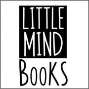 Confirm Email Address, Did You Know, Coloring Pages, Join, Mindfulness, Names, Content, Education, Books