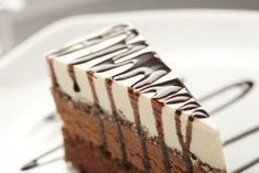 69 Best Ideas For Cheese Cake Sin Horno Recetas Nutella Mini Cheesecakes, Drip Cakes, My Recipes, Sweet Recipes, No Bake Desserts, Dessert Recipes, Cupcake Cakes, Cupcakes, Cheesecake Cake