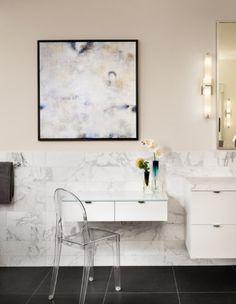12-7-maneiras-de-adicionar-mármore-ao-banheiro