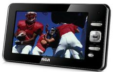 Black Friday 2014 RCA 480 x 234 LED-Lit TV (Black) from RCA Cyber Monday. Black Friday specials on the season most-wanted Christmas gifts. Digital Tv, Dolby Digital, Home Emergency Kit, Power Tv, Lcd Television, Portable Tv, Electronic Deals, Black Friday Specials, Stereo Speakers