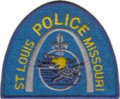 St. Louis Police Department