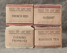 http://www.etsy.com/listing/65321330/reds-and-roses-soap-set-natural-soap