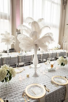 Lumen Private Event Space - St. Louis, MO - Wedding - Reception - Venue - Salvatore Cincotta