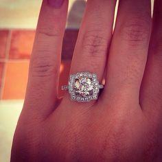 Awww I love !!