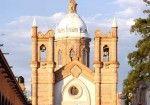 Nochistlán Pueblo Magico Zacatecas