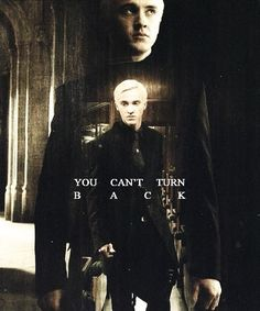 Draco HARRY POTTER