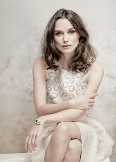 Keira Knightley Fans : Photo
