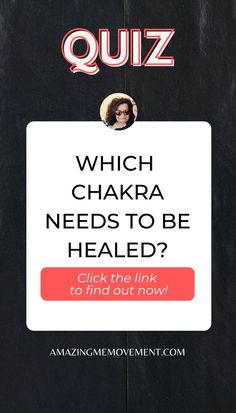 Take this beautiful chakra healing test to find out which one of your chakras desperately needs to be healed. quiz posts|quizzes|fun quizzes|personality tests|playbuzz quizzes|buzzfeed quizzes|quizzes for fun|quiz questions and answers|personality quizzes|quizzes about yourself|chakra healing quiz