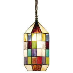 I pinned this Meyer Pendant from the Destination: Thailand event at Joss and Main!