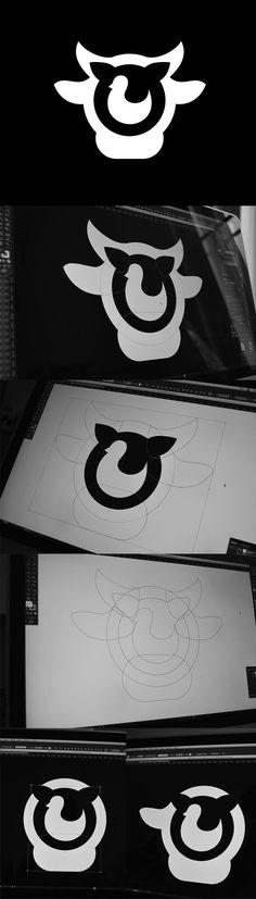 Logotype for butchery Prochazka by Vera Matys www.creativethings.cz   #Quote #InspirationalQuotes #MotivationalQuotes #InstagramQuotes #Inspirationalquotes #successquotes #thesuccessclub #inspiredaily #inspire #motivation #entrepreneur #entrepreneurquotes #businesswomen #femaleentrepreneurs #femalemotivation #femaleempowerment #femaleboss #entrepreneurmindset #womenentrepreneursunite #ladyboss #goalgetter #entrepreneurinspiration