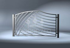 Fence Wall Design, Window Grill Design Modern, Balcony Grill Design, Modern Fence Design, Steel Gate Design, Balcony Railing Design, Iron Gate Design, Home Stairs Design, House Gate Design