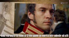 Demis Roussos - Come Waltz With Me (română)