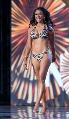 Miss America 2014 Nina Davuluri Hot Photos sexy actress hot navel sexy semi nude Bollywood actress, tamil sex actress movies images sexy bikini collection, South Indian Actresses - Collection of Sexiest Pics, kollywood actress Bikinis, Swimsuits, Swimwear, Nina Davuluri, Miss America 2014, Sexy Bikini, Thong Bikini, Snapchat, South Indian Actress